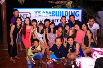Gala Dinner_01